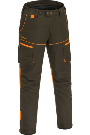 Pinewood Men's Wildboar Extreme Trousers Short