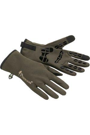 Pinewood Retriever Glove