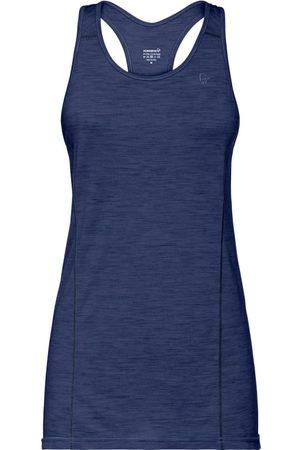 NORRØNA Women's Wool Singlet