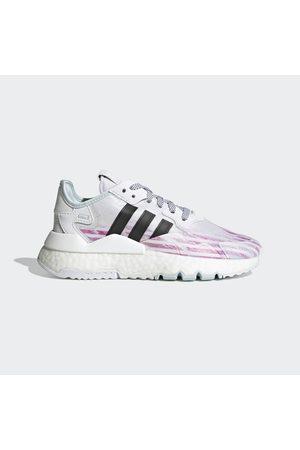 adidas Barn Träningsskor - Nite Jogger Shoes