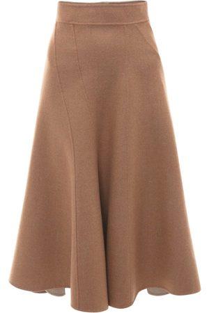 J.W.Anderson Skirt