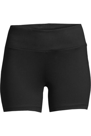 Casall Women's Short Tights