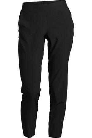 Casall Women's Classic Slim Woven Pants