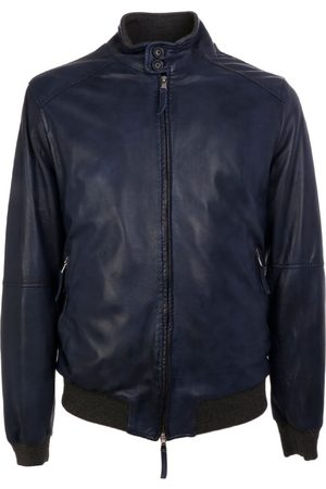 THE JACK LEATHERS Jason Jacket