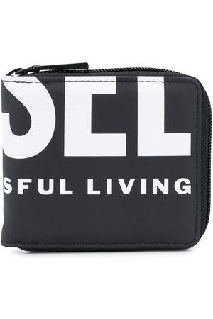 Diesel Man Plånböcker - Korthållare med logotyp