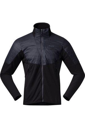 Bergans Senja Midlayer Jacket Men's