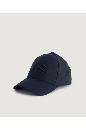 Under Armour Keps UA Men's Blitzing 3.0 Cap