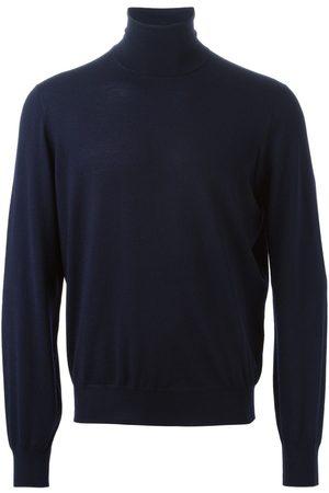 Brunello Cucinelli Roll neck sweater