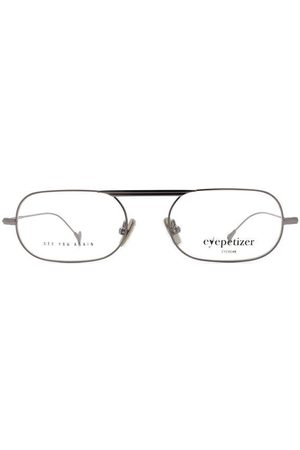 Eyepetizer Glasses
