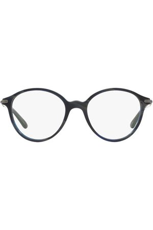 Armani Glasses