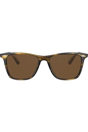 Oliver Peoples Glasses