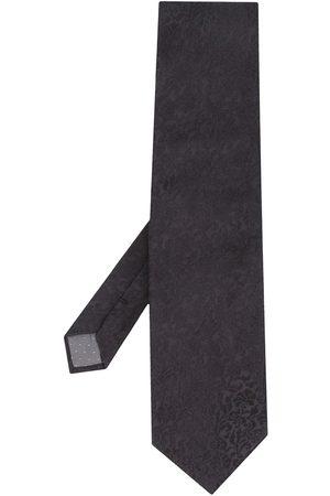 Gianfranco Ferré Archive Ferré slips från 1990-talet