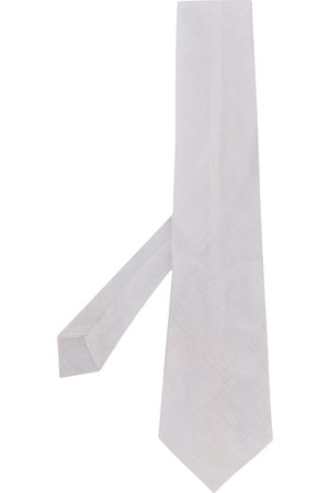 Gianfranco Ferré Man Slipsar - Archive Ferre slips från 1990-talet