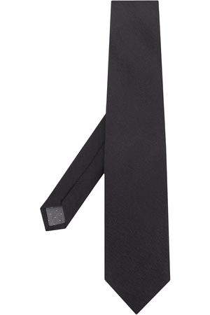 Gianfranco Ferré Archive Ferre slips från 1990-talet