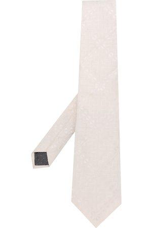 Gianfranco Ferré Ferre slips från 1990-talet