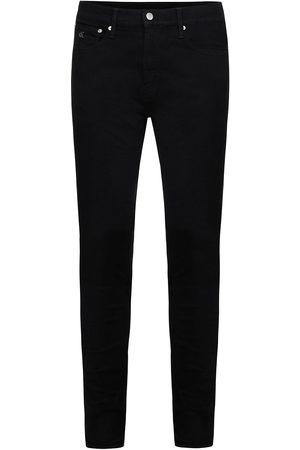Calvin Klein Super Skinny Skinny Jeans