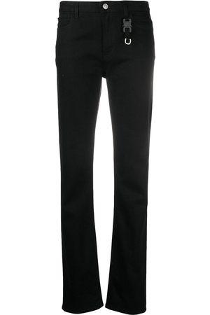 1017 ALYX 9SM Jeans med raka ben