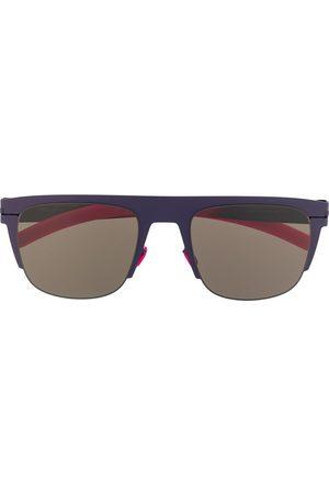 MYKITA Two-tone sunglasses