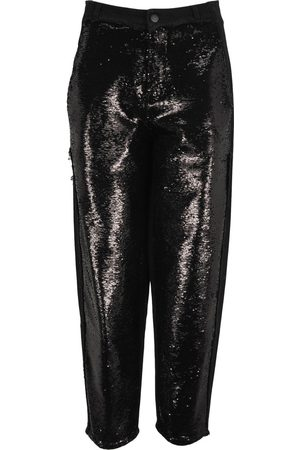 Serafini Trousers