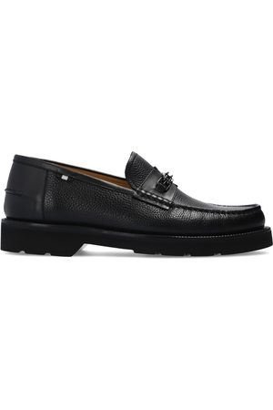 Bally Norrison loafers