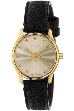 Gucci Man Klockor - G-Timeless 29 mm klocka