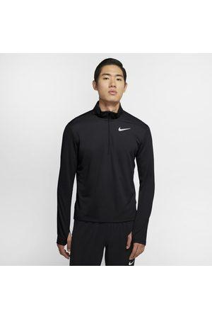 Nike Löpartröja Pacer med halv dragkedja för män