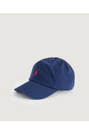 Polo Ralph Lauren Keps Classic Sport Cap