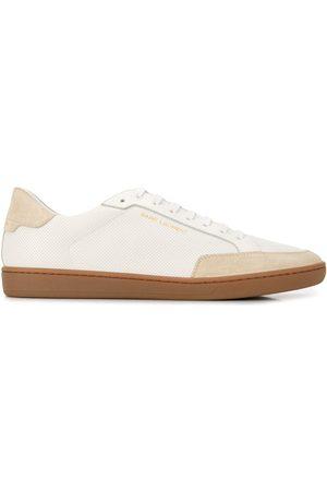 Saint Laurent Venice låga sneakers