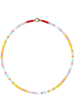 Roxanne Assoulin Kvinna Halsband - Neon Lite halsband