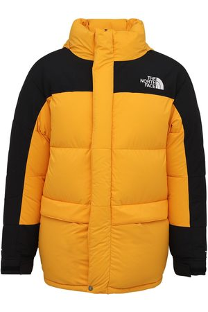 The North Face Retro Himalayan Down Parka