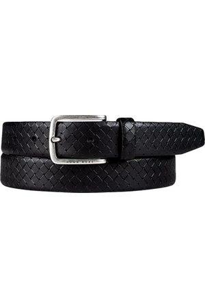 HUGO BOSS Belt 50430078 Model Jor-W1