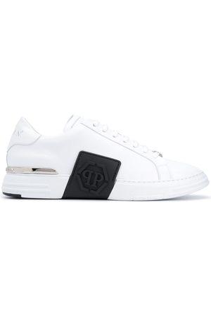 Philipp Plein Phanton Kicks sneakers