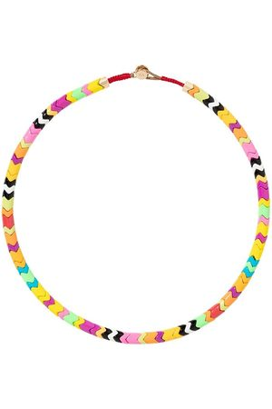 Roxanne Assoulin Life of the Party Wave halsband