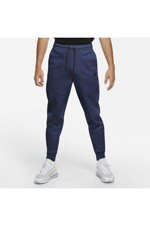 Nike Joggingbyxor Tech Fleece för män