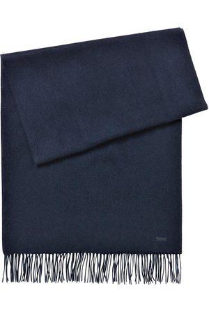 HUGO BOSS Heroso scarf