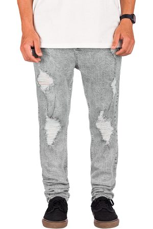 Empyre Verge Tapered Skinny Jeans chad