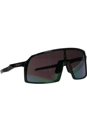 Oakley Sutro Black Ink prizm jade