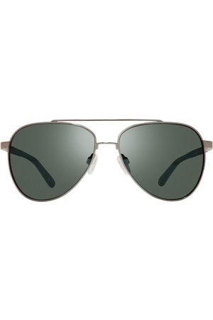 Revo RE 1109 ARTHUR Polarized Solglasögon