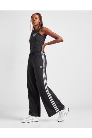 adidas 3-Stripes Relaxed Joggers