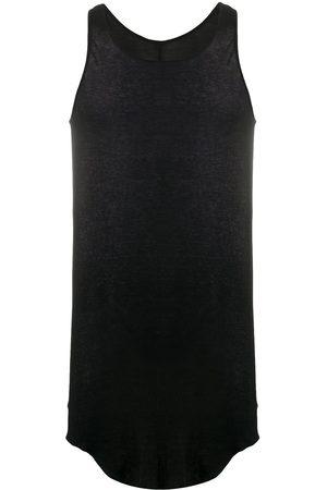 Rick Owens Performa stickat linne