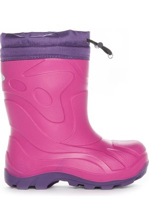 Gulliver Kids Boot Waterproof Wool Lining
