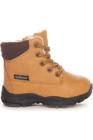 Gulliver Kids Waterproof Boots in PU