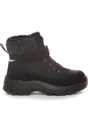 Gulliver Kids Waterproof Boots In PU 3