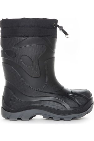 Gulliver Boots - Kids Boot Waterproof Wool Lining