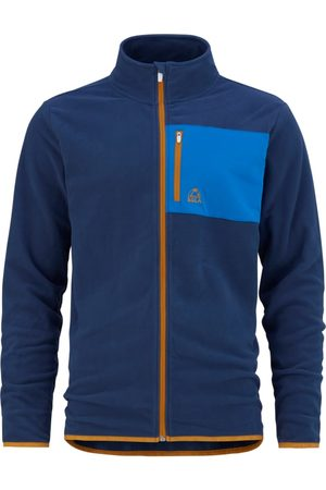 Bula Men's Fleece Jacket