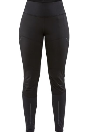 Craft Kvinna Byxor - Women's Adv Essence Wind Tights