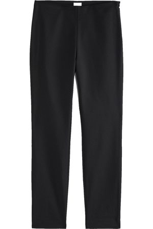 Filippa K Trousers Mila Slim