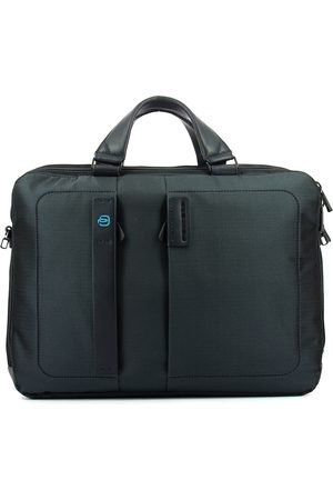 Piquadro Man Laptopfodral - PC / iPad® bag P16 15.6