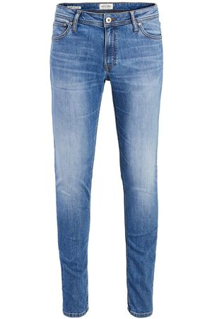 Jack & Jones Junior Slim Fit-jeans Man