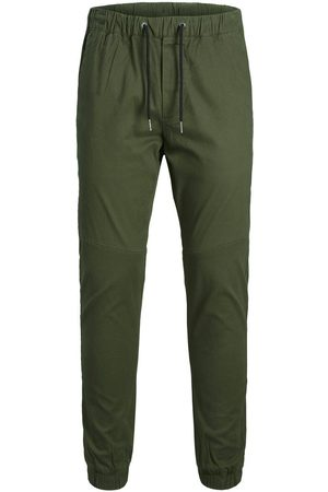 Jack & Jones Junior Mjukisbyxor Man